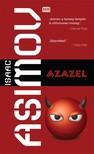 Isaac Asimov - Azazel [eK�nyv: epub,  mobi]