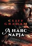 Cliff Graham - A harc napja [eK�nyv: epub,  mobi]
