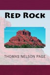 Page Thomas Nelson - Red Rock [eK�nyv: epub,  mobi]