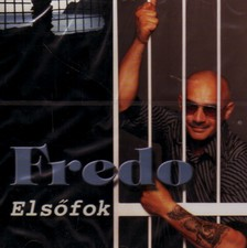FREDO - ELS�FOK