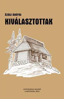 Szász András - Kiválasztottak