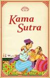 Vatsayayana - Kama Sutra [eKönyv: epub,  mobi]