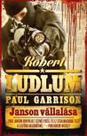 Robert Ludlum - JANSON V�LLAL�SA