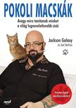 GALAXY, JACKSON - Pokoli macsk�k