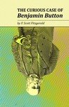 F. Scott Fitzgerald - The Curious Case of Benjamin Button [eKönyv: epub,  mobi]