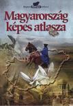 R�cz Ildik�, Dr. Szilassi P�ter, Szlukov�nyi Bea - Magyarorsz�g k�pes atlasza