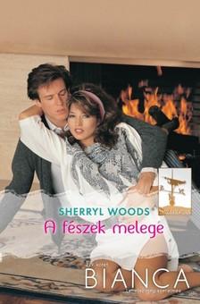 Woods, Sherryl - Bianca 229. (A fészek melege) [eKönyv: epub, mobi]