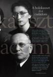 Katalin (Szerk.) Fenyves - A holokauszt és a családom [eKönyv: epub, mobi]