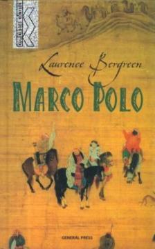 - Marco Polo
