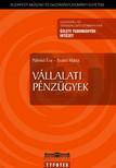 Szab� M�rta-P�link� �va - V�llalati p�nz�gyek [eK�nyv: pdf]