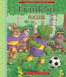 - Franklin focizik