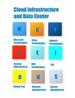 Tran Duong - Cloud Infrastructure and Data Center [eK�nyv: epub,  mobi]