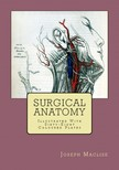 Maclise Joseph - Surgical Anatomy [eKönyv: epub,  mobi]