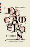 Giovanni Boccaccio - The Decameron of Giovanni Boccaccio [eK�nyv: epub,  mobi]