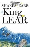 William Shakespeare - King Lear [eKönyv: epub,  mobi]