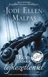 Jodi Ellen Malpas - Egy �jszaka leplezetlen�l