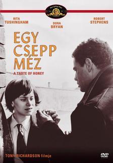 TONY RICHARDSON - EGY CSEPP M�Z