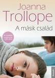 Joanna Trollope - A m�sik csal�d [eK�nyv: epub, mobi]