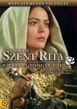 - CASCIAI SZENT RITA - UMBRIA GYÖNGYE I-II. [DVD]