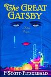 Murat Ukray Francis Scott Fitzgerald, - The Great Gatsby [eKönyv: epub,  mobi]