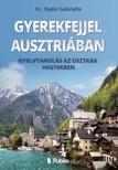 Dr.Ny�ki Gabriella - Gyerekfejjel Ausztri�ban - Nyelvtanul�s az osztr�k hegyekben [eK�nyv: epub, mobi]
