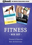 House My Ebook Publishing - Fitness Box Set [eKönyv: epub,  mobi]