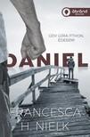 Francesca H. Nielk - Daniel - Üdv újra itthon,  édesem! [eKönyv: epub,  mobi]