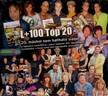 - L+100 TOP 20 - 20, M�SHOL NEM HALLGAT� SL�GER