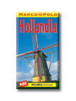 Elsbeth Gugger - HOLLANDIA - MARCO POLO �J