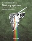Gábor Zemplén - Törékeny spektrum - Newton érvei és az autoritás képződése hálózatokban [eKönyv: pdf]