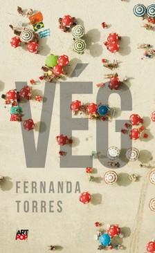 Fernanda Torres - V�G [eK�nyv: epub, mobi]