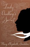 Braddon Mary Elizabeth - Lady Audley's Secret [eK�nyv: epub,  mobi]