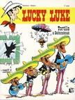 Goscinny - Morris - Lucky Luke 7. - Tortilla a Daltonoknak