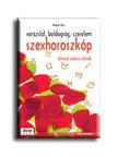 Bogd�n Tibor - SZEXHOROSZK�P - VAR�ZSLAT,  BOLDOGS�G,  SZERELEM