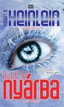 Robert A. Heinlein - Ajtó a nyárba [eKönyv: epub, mobi]