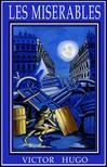 Victor Hugo - Les Misérables [eKönyv: epub,  mobi]