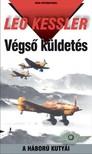 Leo Kessler - V�gs� k�ldet�s [eK�nyv: epub, mobi]