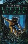 Piper H. Beam - Little Fuzzy [eK�nyv: epub,  mobi]