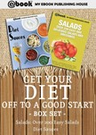 House My Ebook Publishing - Get Your Diet off to a Good Start Box Set [eK�nyv: epub,  mobi]