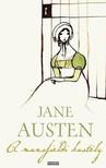 Jane Austen - A mansfieldi kast�ly [eK�nyv: epub, mobi]
