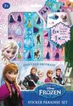 - Disney: Frozen - matricáskészlet
