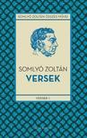 Somly� Zolt�n - Versek 1.