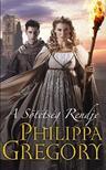 Philippa Gregory - A S�t�ts�g Rendje