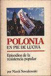 - Polonia en pie de lucha [antikvár]