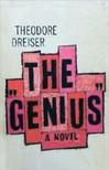 Theodore Dreiser - The ''Genius'' [eK�nyv: epub,  mobi]
