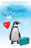 Katarina Mazetti - Pingvinélet [eKönyv: epub, mobi]