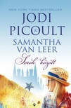 Jodi Picoult - Samantha van Leer - Sorok k�z�tt  [eK�nyv: epub, mobi]