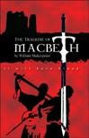 William Shakespeare - Macbeth [eK�nyv: epub,  mobi]