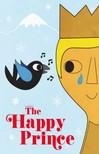 Oscar Wilde - The Happy Prince [eK�nyv: epub,  mobi]