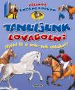- Ablakos érdekességek - Tanuljunk lovagolni
